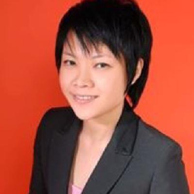 Lee Ying CJ R016741C 82820666