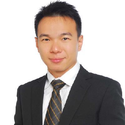 Raymond Ng R046422A 98302321