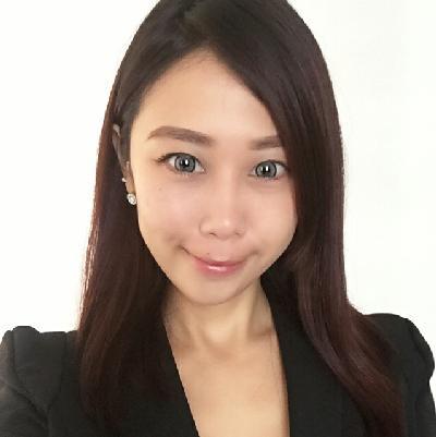 Jacqueline Sng R008151I 90046496