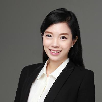 Samantha Teo R008159D 98388453