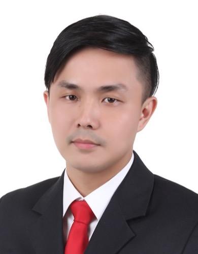Eugene Phua R055495F 98441314