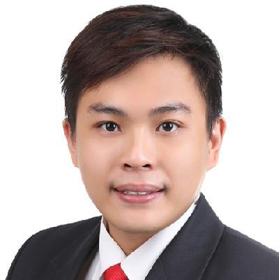 Bryan Lim R057347J 91269995