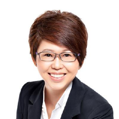 Grace Tan R018025H 90211218