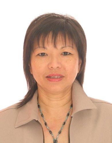 Florence Tan R043066A 96352379