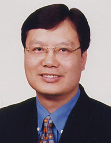 Henry Wong R010571Z 90055590