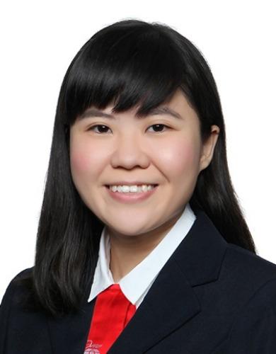 Teh Jing Ying R053454H 85189522