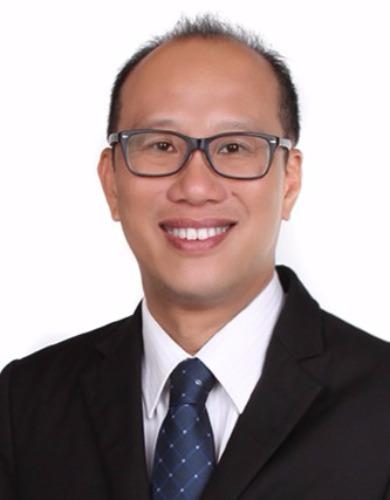 Jon Chin R025281Z 90116888