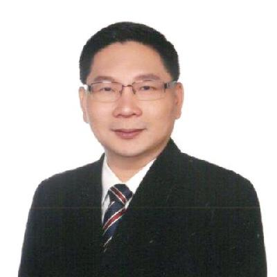 Freddy Choo R023417Z 93671345