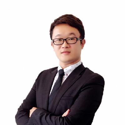 Shawn Yang R040313C 81386608
