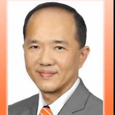 Sim Chee Peng R006119D 90279888
