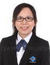 Eileen Goh R055874I 96695188