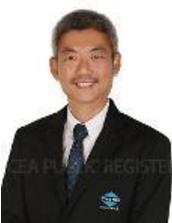 Teo See Hwa R057844H 87821025