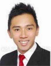Eric Chey R046835I 98248504