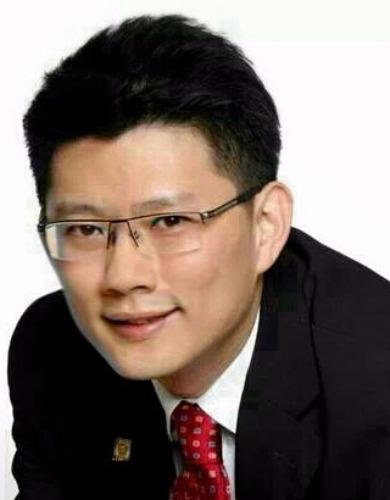 Philip Lim B C R027157A 96959515