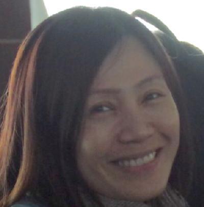Cindy Fan R028638B 90236699