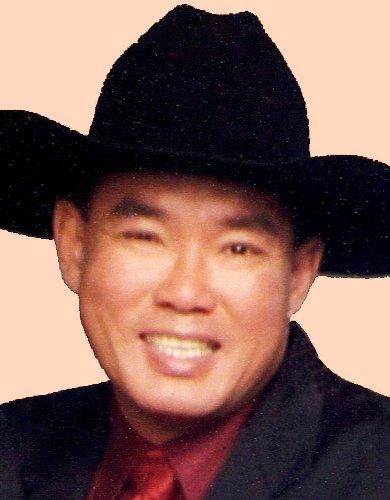 Francis Tan P011688F 97829436