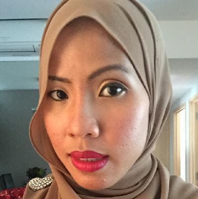 Rozanah Binte Mohamed Yahya (Zana) R011697E 85008126