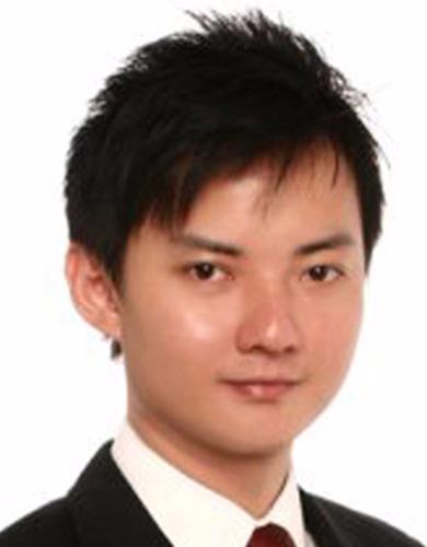 Elvin Tan R018648E 92388594
