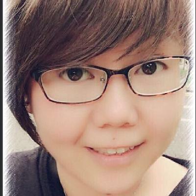 Wendy Liew R015605E 97317333