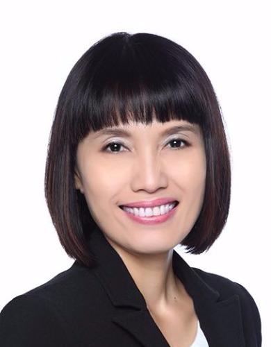 Lina Tan R018992A 96360454