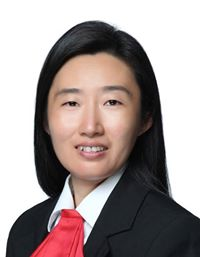 Lily Wang Lijun R056011E 93860635