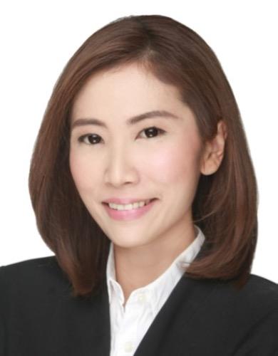 Eileen Tan R047617C 94745590