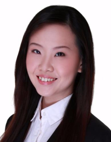 Eunice Kwoh R051667A 97876870