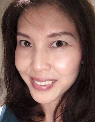 Samantha Lim R009031C 86682228