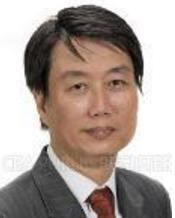 Raymond Song  R057544I 96225652
