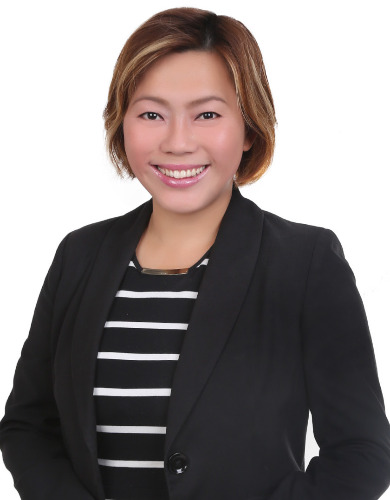 Shirley Tan R006755I 81219819