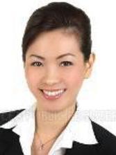 Jasmine Tan P H R015640C 92319885