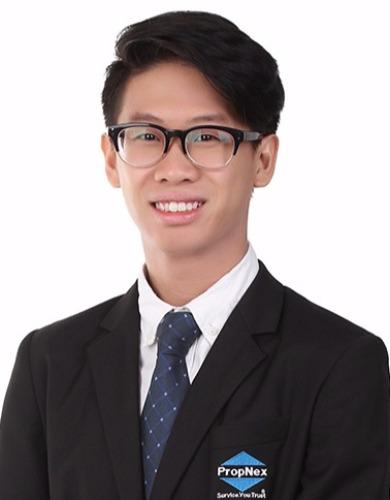 Elvin Ong R057025J 90013155