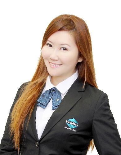 Melissa Ong R026472I 91689304