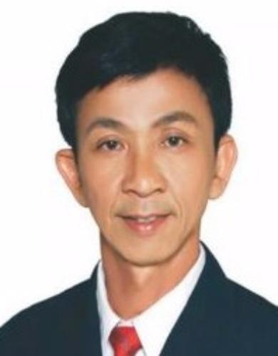 Steven Poh R025439A 87175245