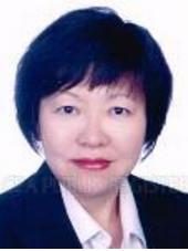 EILEEN SEE AI LING R006091J 94884474