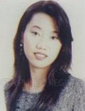 Wong Chi Yuh (Jennifer) R008446A 98321511