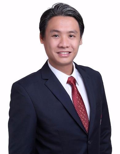 Lawrence Tan R053837C 81100118