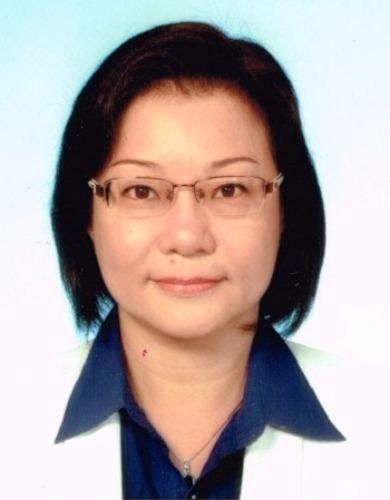 Wendy Liew R000054C 98555801
