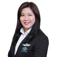 Joyce Lim R009595A 92715155