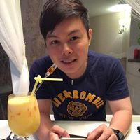 Elson Wang Chong Soon R018458Z 96303820