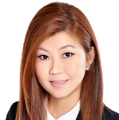 Linda Loh R007880A 91154800