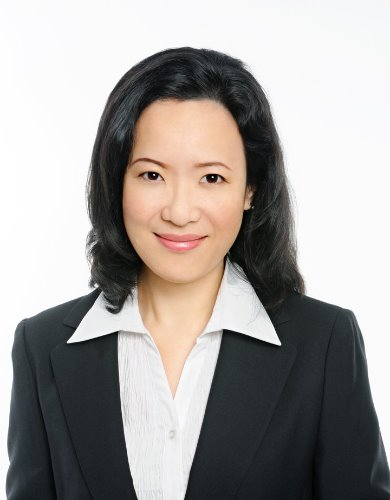 Linda Wong R020565Z 92700718