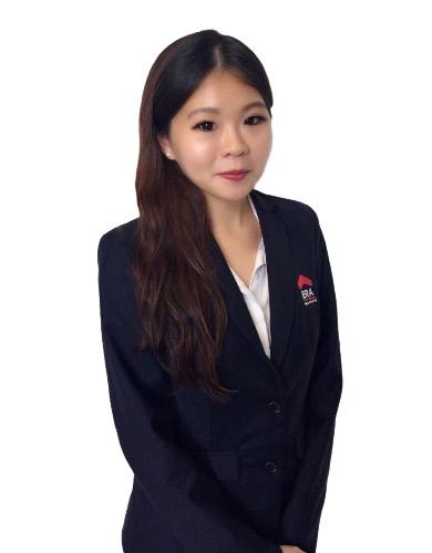 Linda Yang R050535A 91791916