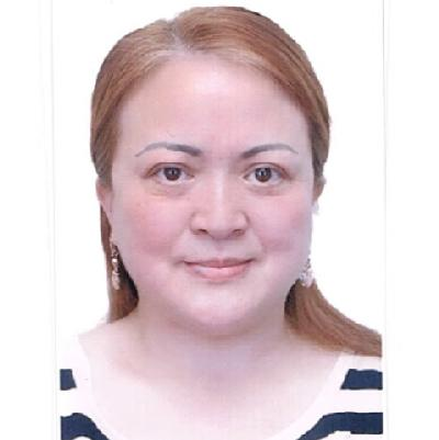 Janice Liu R031760A 96909816