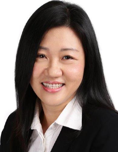 Eunice Kong R002008J 93874400