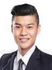 Sng Zhanhao Hao (Zach) R057795F 97667550