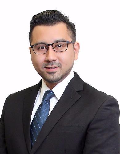 Mohamed Yaseen R029314A 81886111