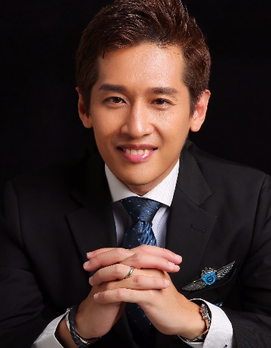 Chris Choo R016290Z 82007778