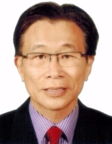David Lim R021116A 97997119