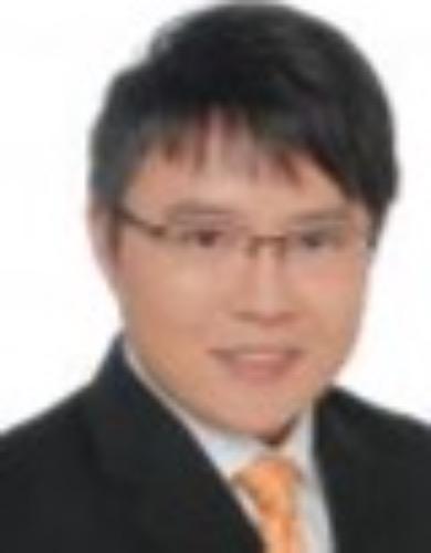 Tay Rong Guang Ellard R043854I 98288949